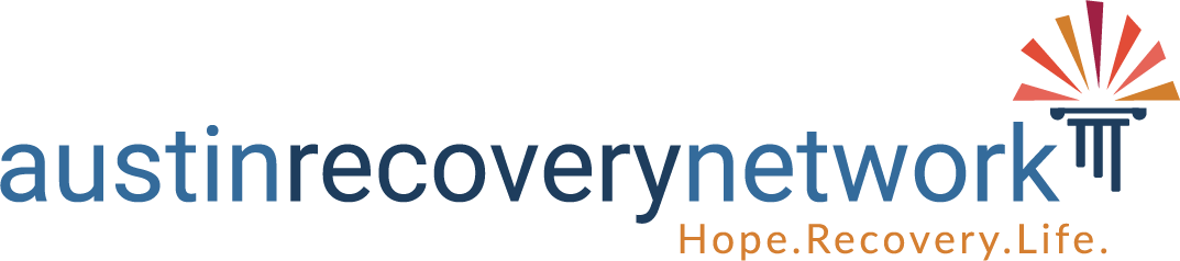 Recovery Network